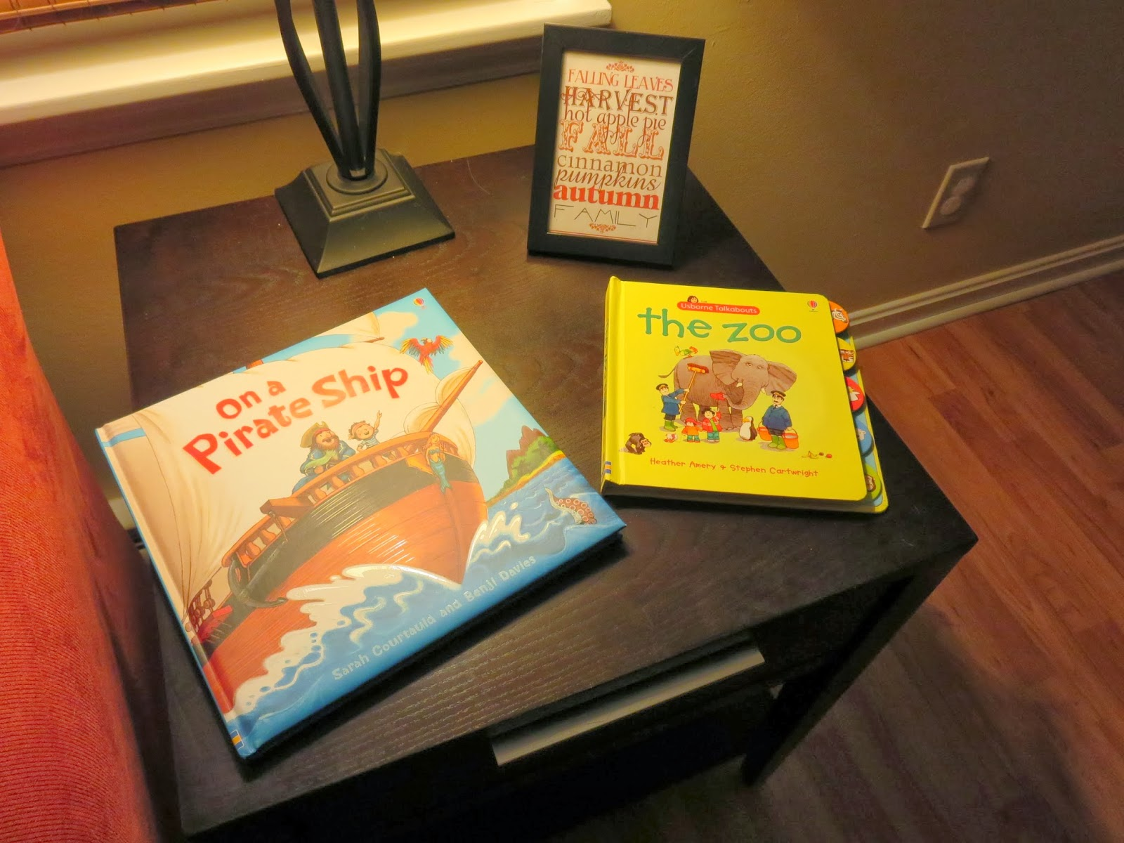 Usborne Books And A Giveaway Back Home Again Usborne Books And A Giveaway