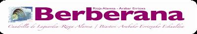 Revista Berberana