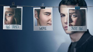 Download 13 Reasons Why Season 2 Complete 480p All Episodes