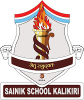 Sainik School Kalikiri (Andhra Pradesh) Recruitment 2018