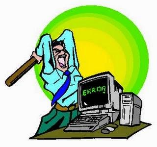 Penyebab Dan Cara Mengatasi Laptop Sering Hang