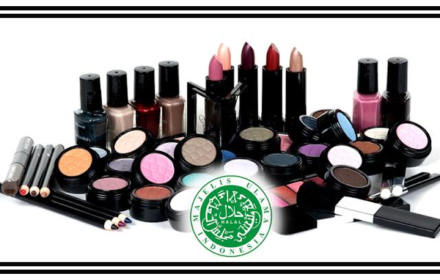 Banyak Kosmetik Haram dan Berbahaya, ini Daftar Kosmetik Halal dan Aman yang Terbaru