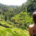 Zwykłe życie na Bali - dzienniki z indonezyjskiej wsi. Ramadan.