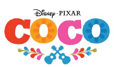 Chiil mama movie review disney pixars coco is pure animated gold coco is about a 12 year old boy with big dreams says director lee unkrich its about a hardworking family with great traditions and a lot of love fandeluxe Choice Image
