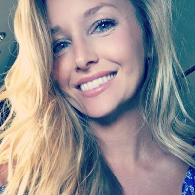 Amy Reimann age, bio, who is, tommy cook, photos, engagement ring, dale earnhardt jr, twitter, bikini, instagram, wiki