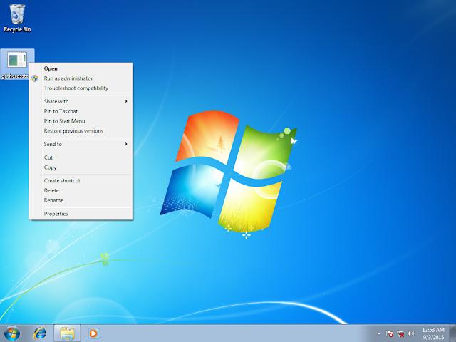 Cara Clean Install Windows 10 Dan Aktif Permanen Tanpa Upgrade !