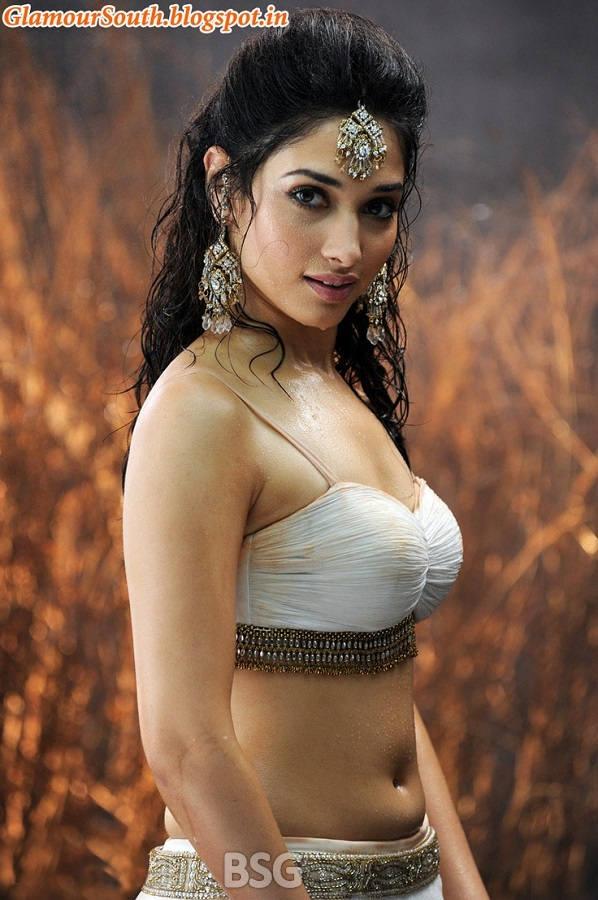 Nazriya nazim actress