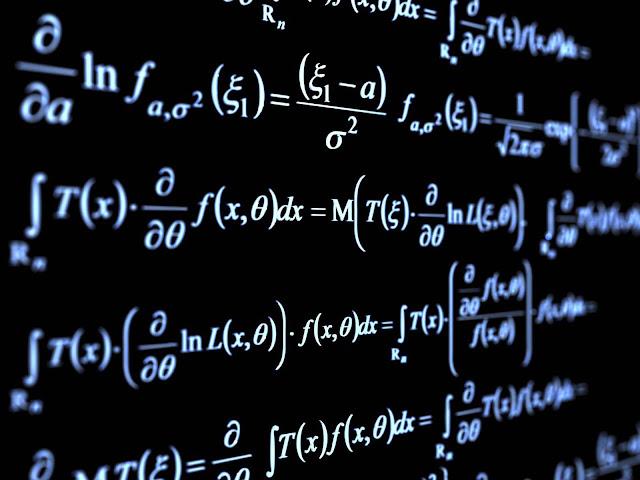 الرياضيات الممتعة