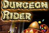 Dungeon Raider Game 1