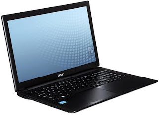 Acer Aspire F5-571 Windows 10 64bit drivers