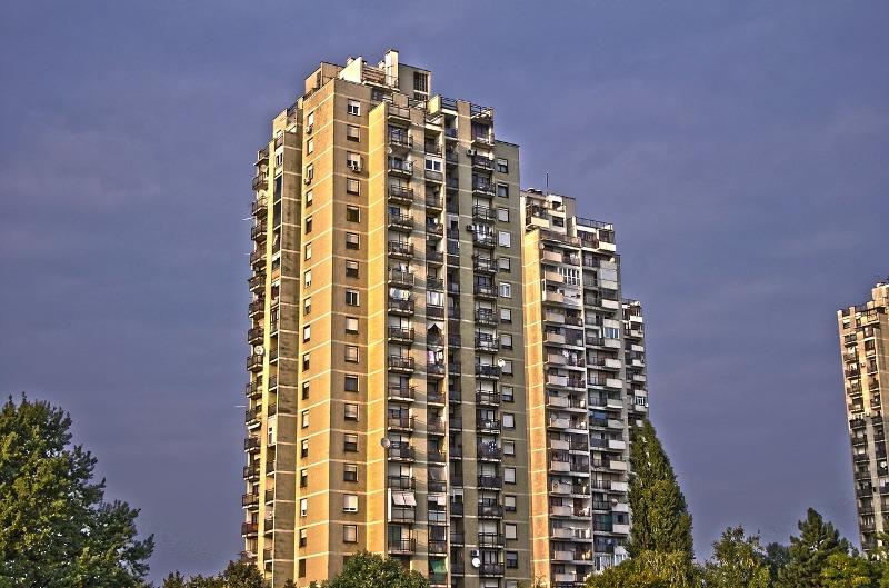 investasi apartemen di bogor