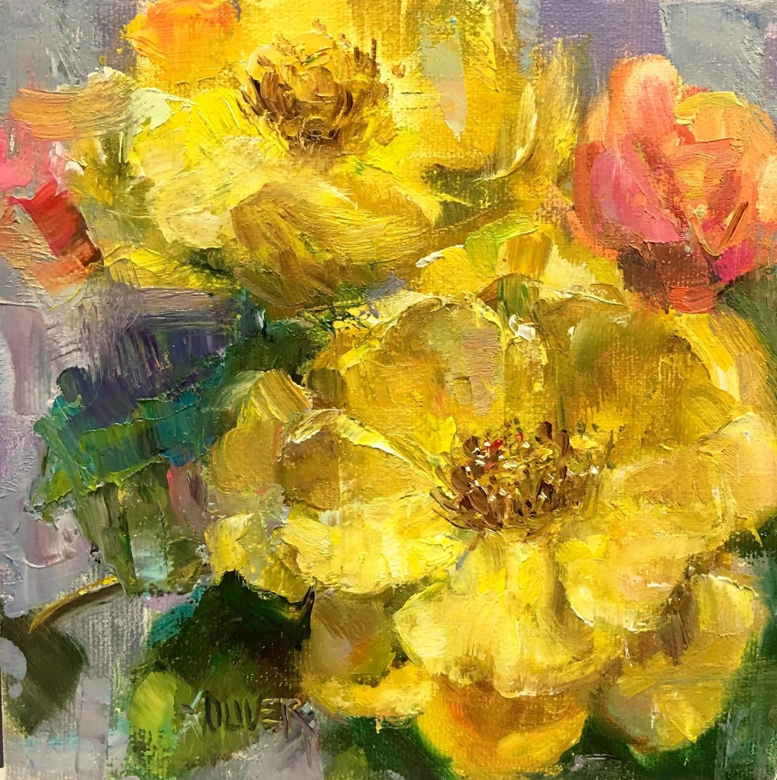 Modern Rose Mary Walls Art Illustration - All About Wallart ...
