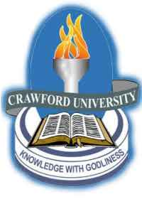 List of Courses Available in Crawford University