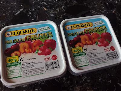 dulce-frutas-Quijote