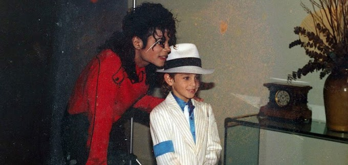 DStv to air controversial Leaving Neverland documentary this weekend