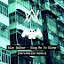 Download Lagu UniPad Sing Me To Sleep (Marshmello Remix)