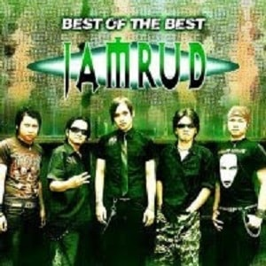 Jamrud Mp3 Album Best Of The Best