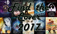 http://the-bookwonderland.blogspot.de/2016/12/challenge-find-cover-2017.html
