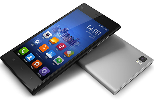 tips to buy xiaomi mi3 at flipkart sale