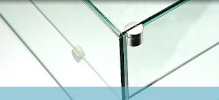 Uv Glass Bonding