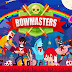 DESCARGA Bowmasters GRATIS (ULTIMA VERSION FULL E ILIMITADA)