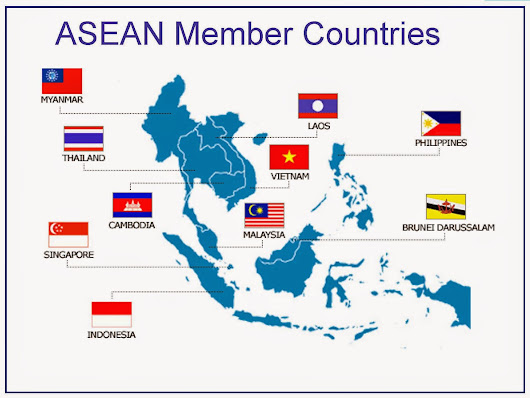 indonesia compare to asean country Economic snapshot for asean observed in many asean countries for most of the economies surveyed in the asean region, including indonesia.