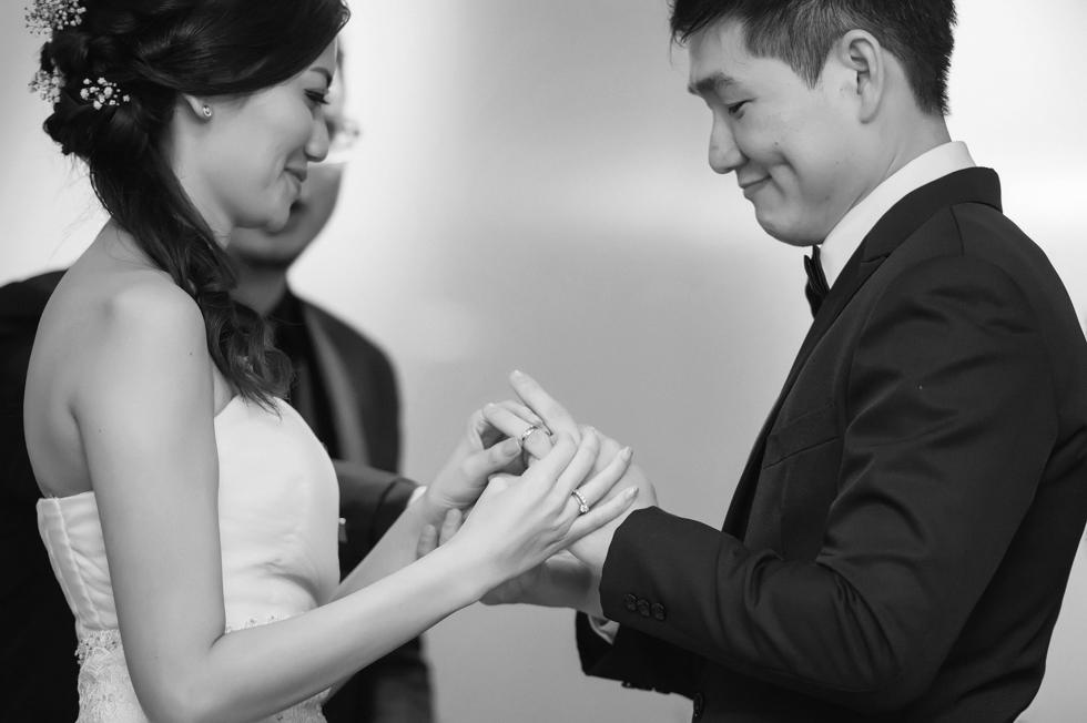 lone%2Bpine%2Bhotel%2B%2Cwedding%2BPhotographer%2CMalaysia%2Bwedding%2BPhotographer%2C%E7%84%B1%E6%9C%A8%E6%94%9D%E5%BD%B1060- 婚攝, 婚禮攝影, 婚紗包套, 婚禮紀錄, 親子寫真, 美式婚紗攝影, 自助婚紗, 小資婚紗, 婚攝推薦, 家庭寫真, 孕婦寫真, 顏氏牧場婚攝, 林酒店婚攝, 萊特薇庭婚攝, 婚攝推薦, 婚紗婚攝, 婚紗攝影, 婚禮攝影推薦, 自助婚紗