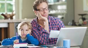 come essere genitori vincenti con insegnanti inadeguati Come essere genitori vincenti con insegnanti inadeguati images