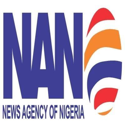 Apply For NAN Recruitment 2018 | Job Vacancy Online