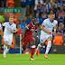 Cuplikan Gol : Liverpool 4 - 2 Hoffenheim [UEFA Champions League]