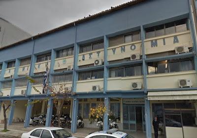Την Παρασκευή η Γενική Συνέλευση στην Ένωση Αστυνομικών Υπαλλήλων Νομού Θεσπρωτίας