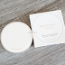 Etude House Real Powder Cushion SPF50 PA+++ Review