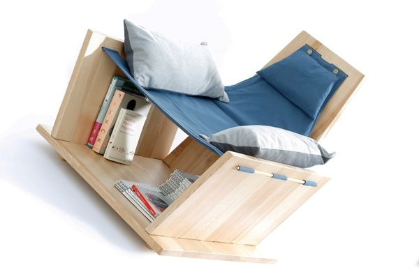 Cool And Unusual Storage Furniture 15 5