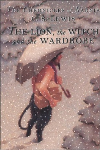 http://thepaperbackstash.blogspot.com/2012/12/the-lion-witch-and-wardrobe.html