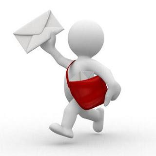 أهمية صياغة رسالة أو هدف شركتك بنجاح