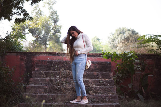 fashion, delhi fashion blogger, winter makeup, knits, how to style ripped jeans, how to style knitted top, knitted sweater, winter must haves, winter fashion trends 2016, slip on shoes, sequin slip on shoes,beauty , fashion,beauty and fashion,beauty blog, fashion blog , indian beauty blog,indian fashion blog, beauty and fashion blog, indian beauty and fashion blog, indian bloggers, indian beauty bloggers, indian fashion bloggers,indian bloggers online, top 10 indian bloggers, top indian bloggers,top 10 fashion bloggers, indian bloggers on blogspot,home remedies, how to