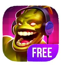 Beat da Beat 1.10 (Mod Money)+OBB Android Download