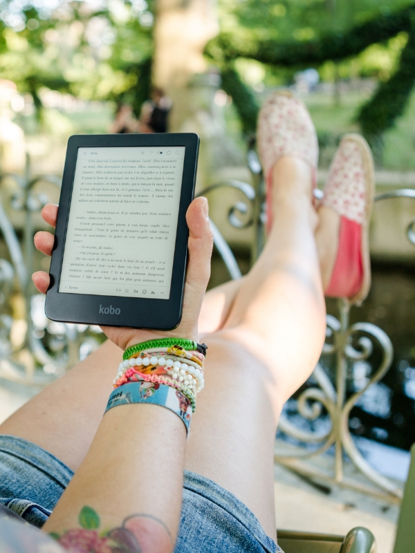 BOOK CLUB: Διάβασε ένα ebook, οι Εκδόσεις ΜΕΤΑΙΧΜΙΟ στο κάνουν δώρο | Ioanna's Notebook #bookclub #book #ebook
