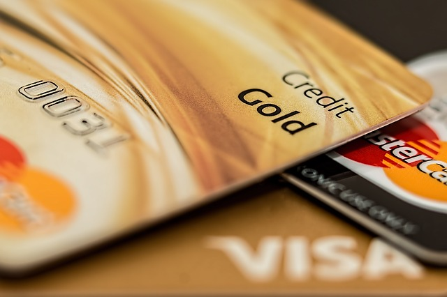 Make Your Small Business More Creditworthy Now