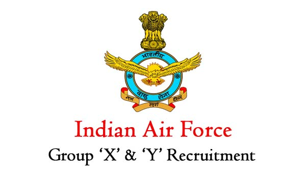 Indian Navy 10+2 (B.Tech) Cadet Entry 2019 Course Notification