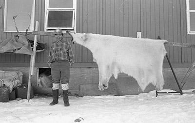 http://www.ukrainianwinnipeg.ca/wp-content/uploads/2014/01/inuit-0477-1024x645.jpg