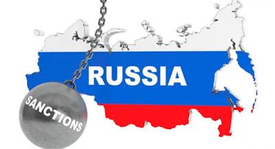 США расширили санкции против России и ОРДЛО