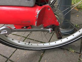 So wird das Stadtrad Hamburg kinderreundlich