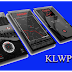 KLWP Live Wallpaper Pro (Free) 2018