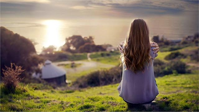 Jangan Bebani Orang Lain Dengan Keinginanmu. Tanpa Mereka pun Kamu Bisa Melakukannya Sendiri