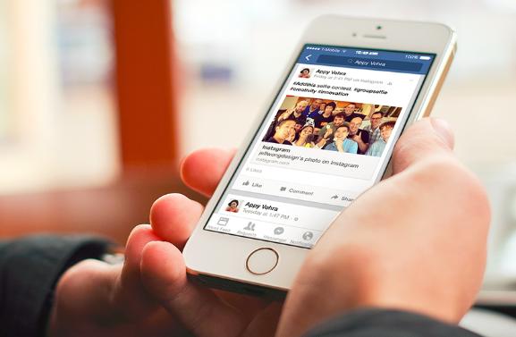 fb app download for java mobiles