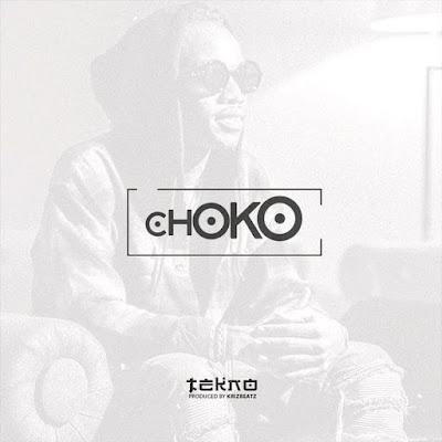 Tekno - Choko (2018) [Download]