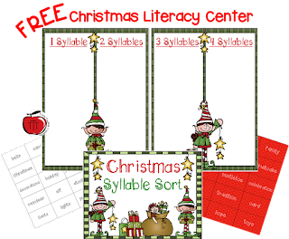https://www.teacherspayteachers.com/Product/Christmas-Words-Syllable-Sort-980220?utm_source=www.classroomfreebies.com&utm_campaign=Christmas%20syllable%20sort%20Free%20CF%20Post