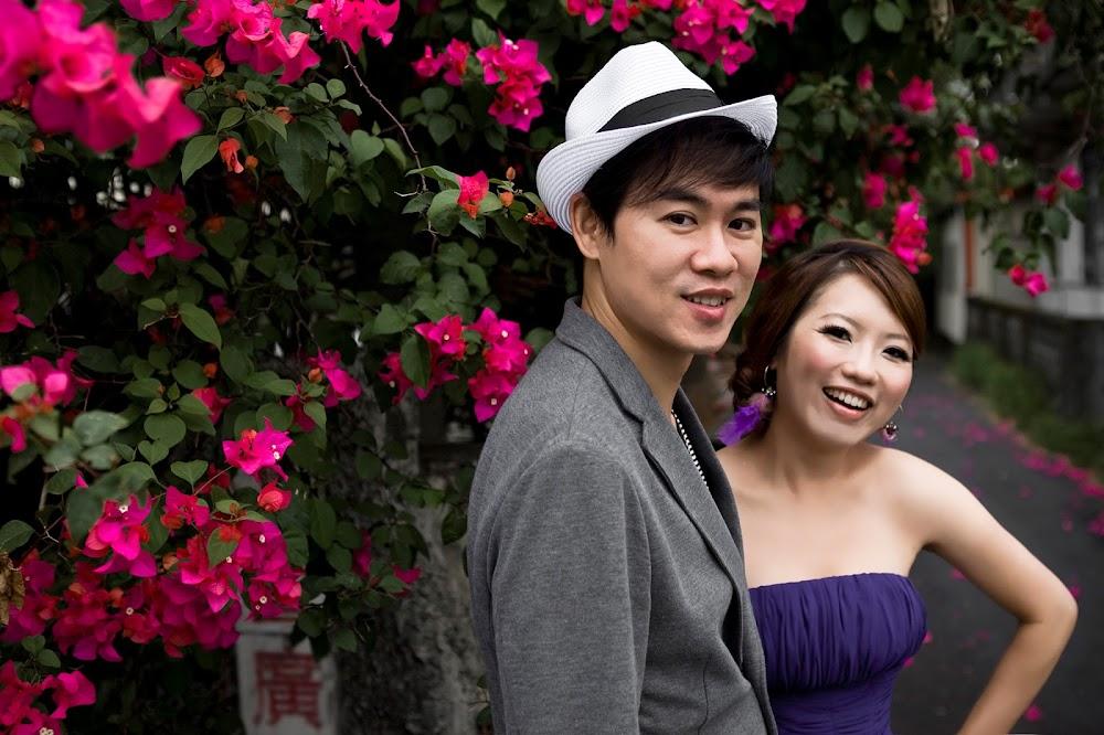 台北 嘉義 婚紗費用 價格包套 推薦禮服