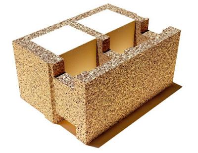 Сколько стоит блок Дюрисол (Durisol)